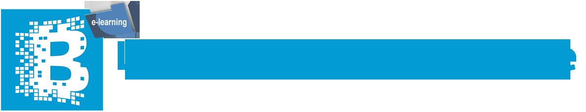 La Blockchain décryptée 1