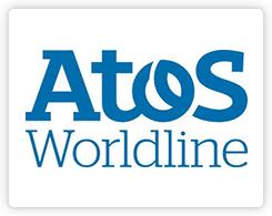 Logo-Atos