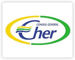 Logo-CG18