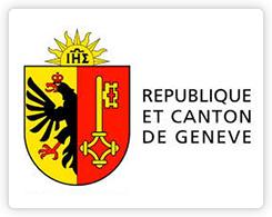 Logo-Etat-Geneve