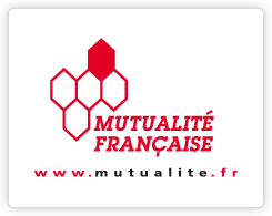 Logo-FNMF
