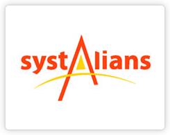 Logo-GIE-Systalians