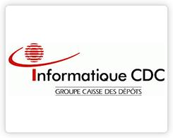 Logo-ICDC