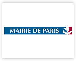 Logo-Mairie75