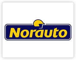 Logo-Norauto
