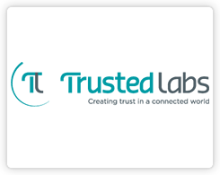 Logo-TrustedLabs