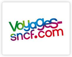 Logo-Voyages-SNCF
