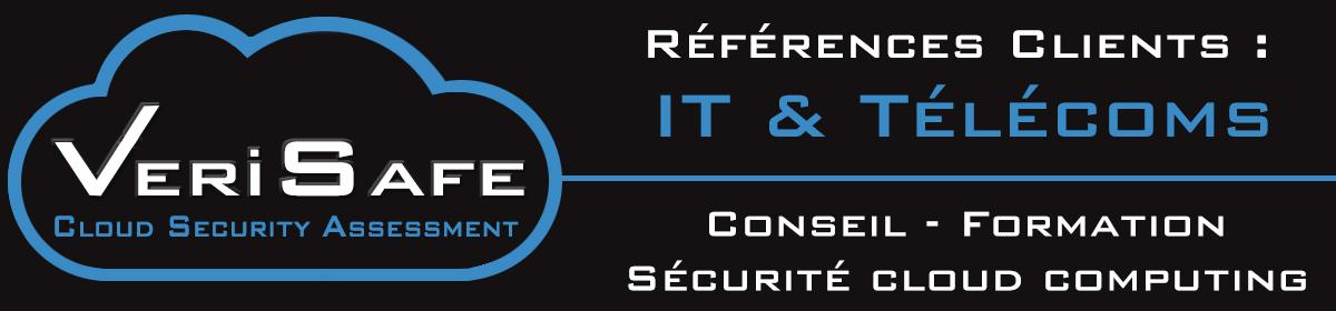 Ref_IT-Telecoms