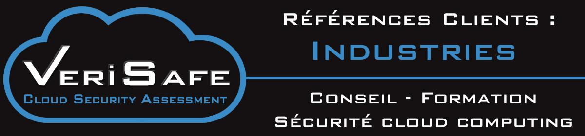 Ref_Industries