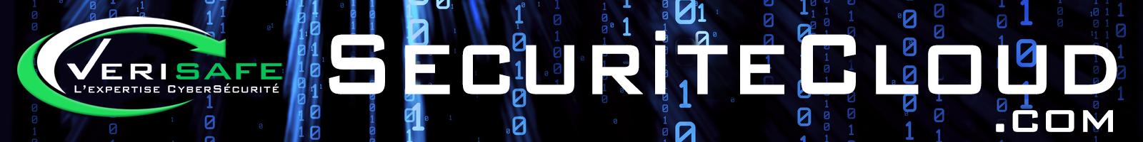 La sécurité dans le Cloud computing