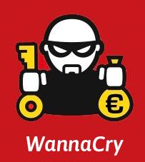 Retour sur la cyberattaque Wannacry 1